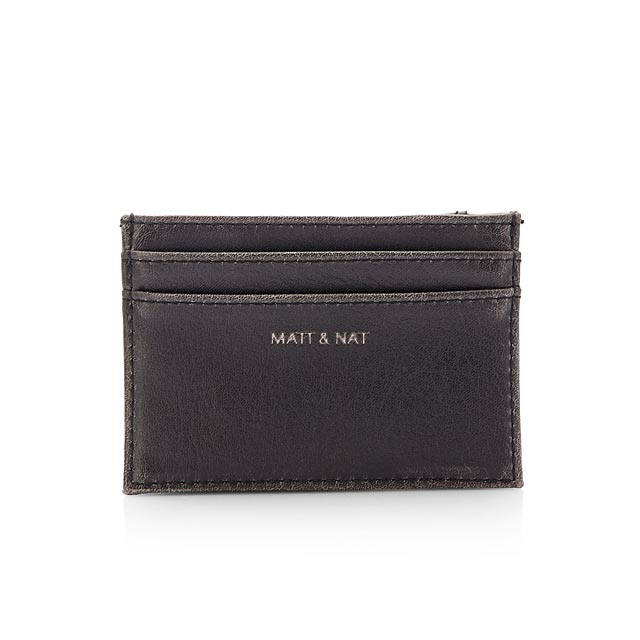 max-distressed-card-holder