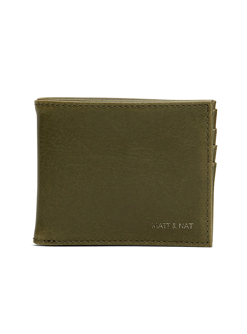 Rubben wallet