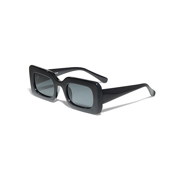 tito-rectangular-sunglasses