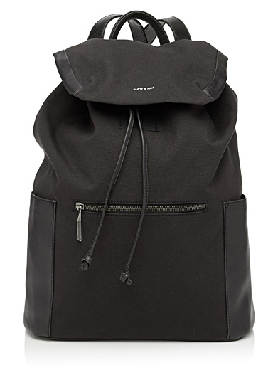 Greco backpack