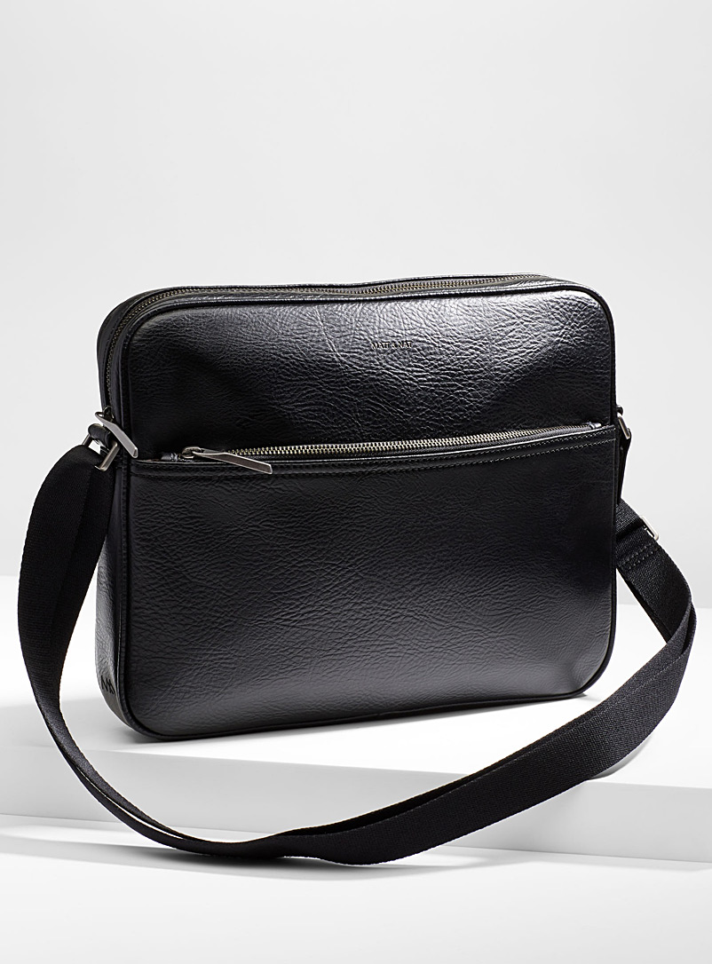 a7bc0300bcff0 Messenger Bags & Briefcases for Men | Simons