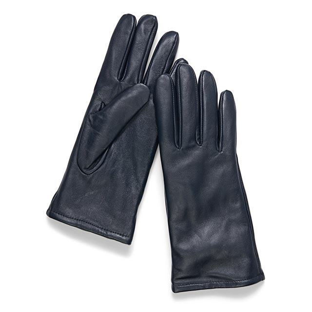 minimalist-solid-leather-gloves