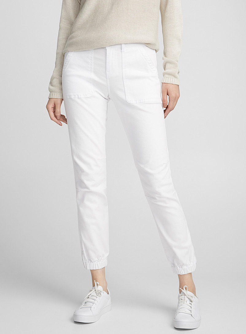 le-jeans-cargo-ivy