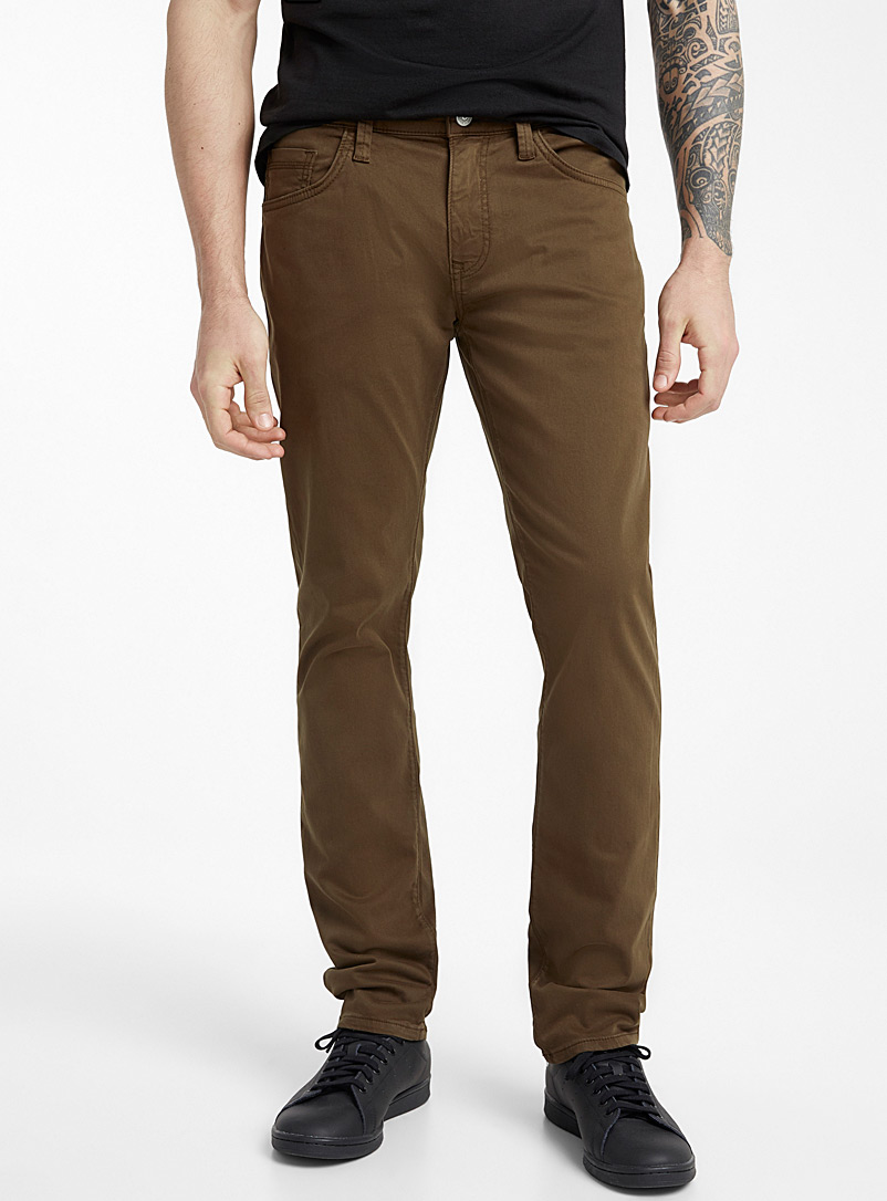 marcus-5-pocket-pant-br-straight-fit