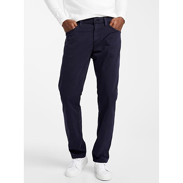 marcus-pant-straight-fit