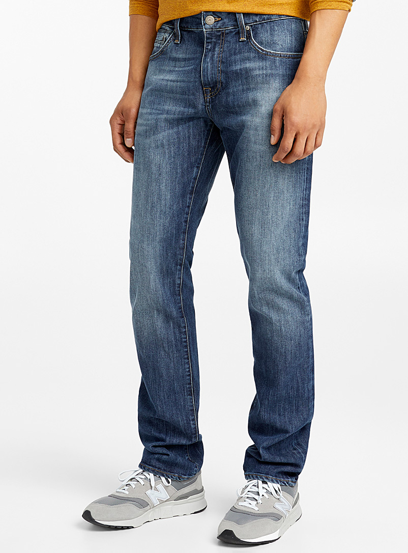 zach-faded-blue-jean-br-straight-fit