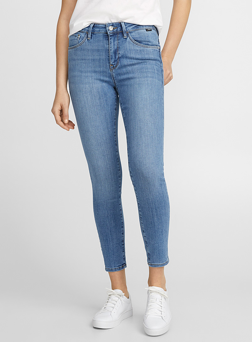alissa-ankle-skinny-high-rise-jean