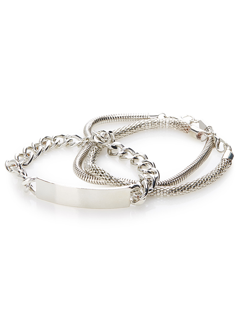 varied-chain-bracelets-br-set-of-3
