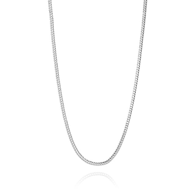 ultra-light-chain-necklace