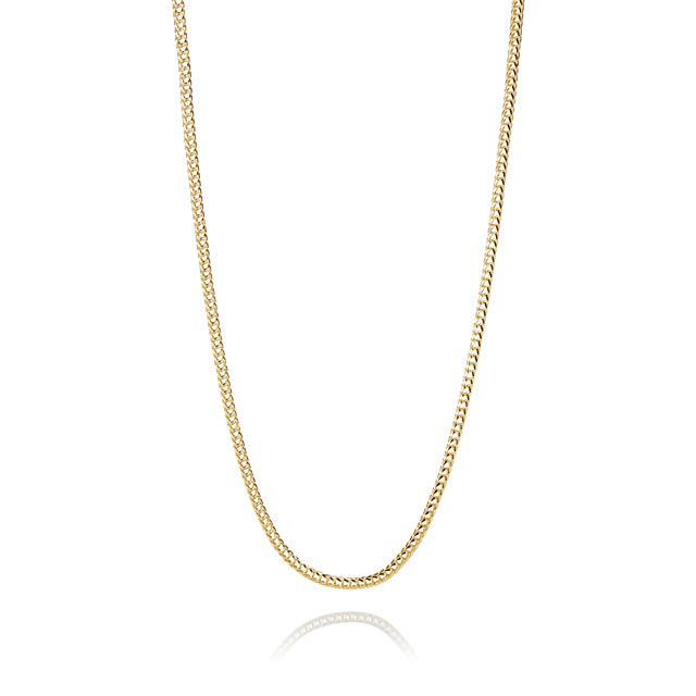 le-collier-chaine-ultralegere