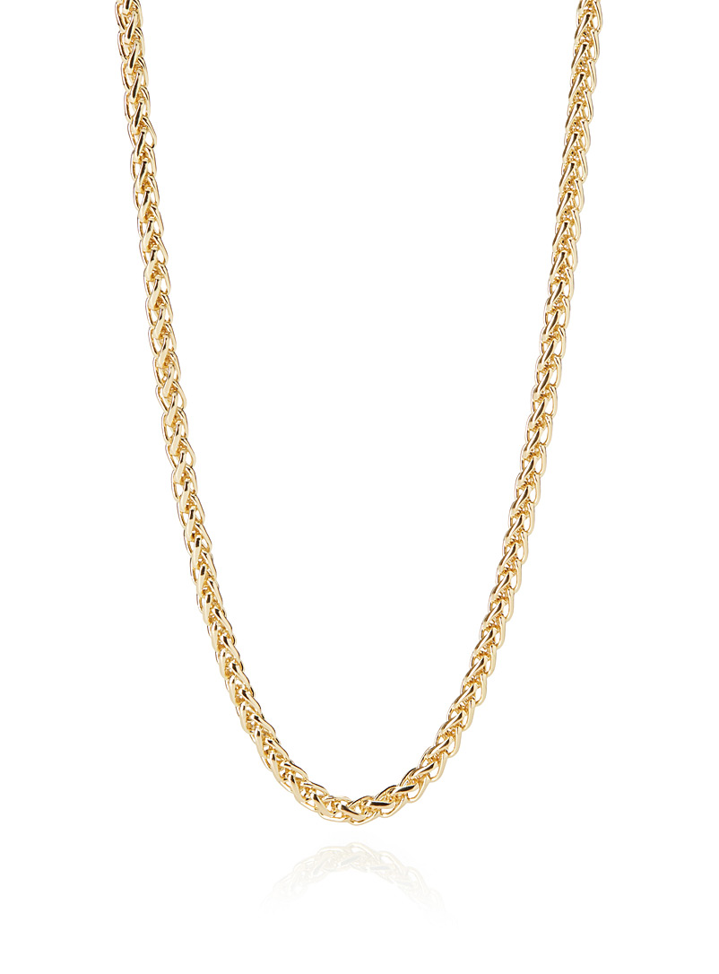 round-chain-necklace