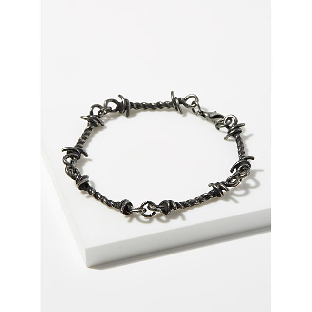 barbed-wire-bracelet