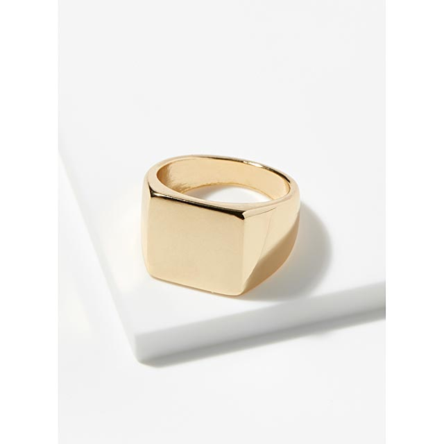 solid-signet-ring