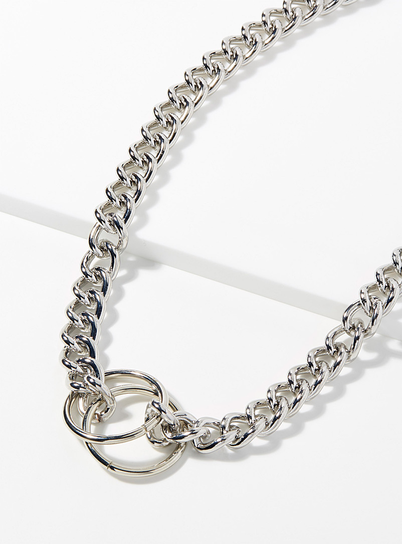double-ring-chain-necklace