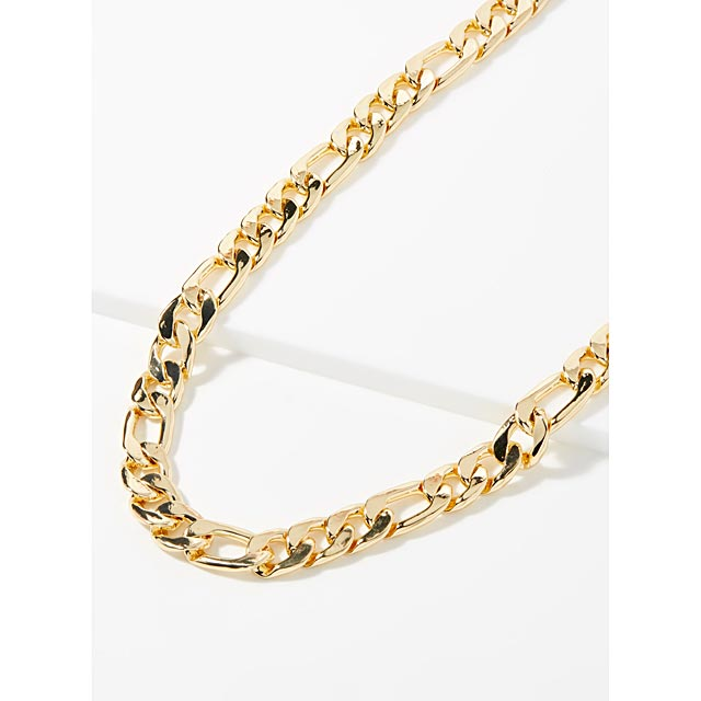 chunky-golden-chain