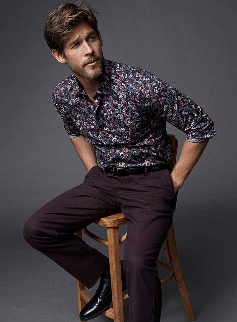 dark-peonies-shirt-br-slim-fit