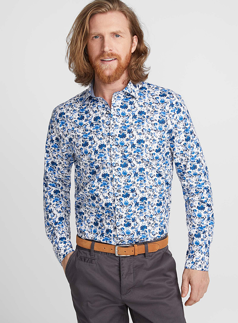 indigo-floral-shirt-br-semi-tailored-fit