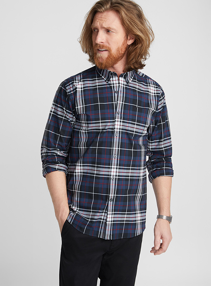 serial-check-shirt-br-semi-tailored-fit
