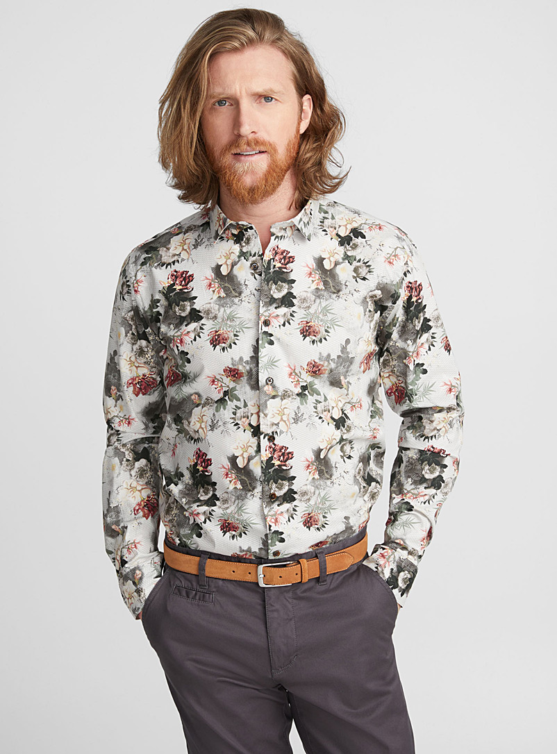 vintage-tapestry-shirt-br-semi-tailored-fit