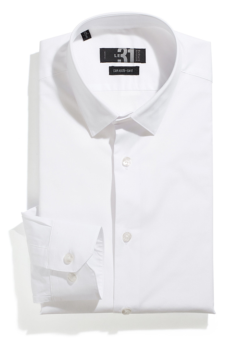 solid-stretch-shirt-br-tailored-fit