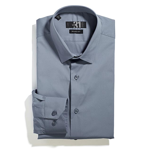 solid-stretch-shirt-tailored-fit