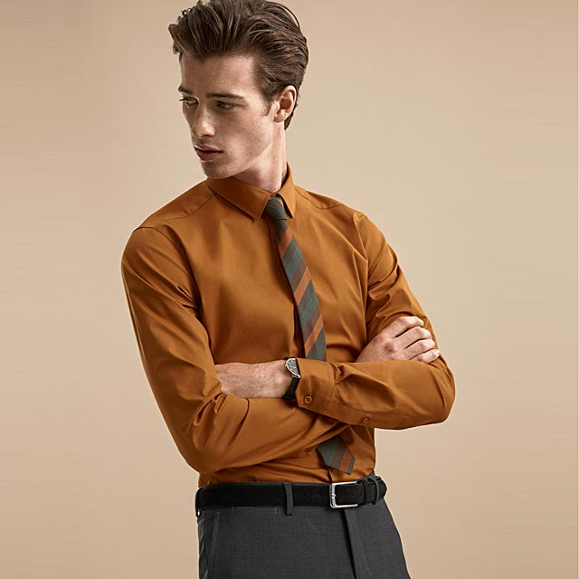 minimalist-stretch-shirt-slim-fit
