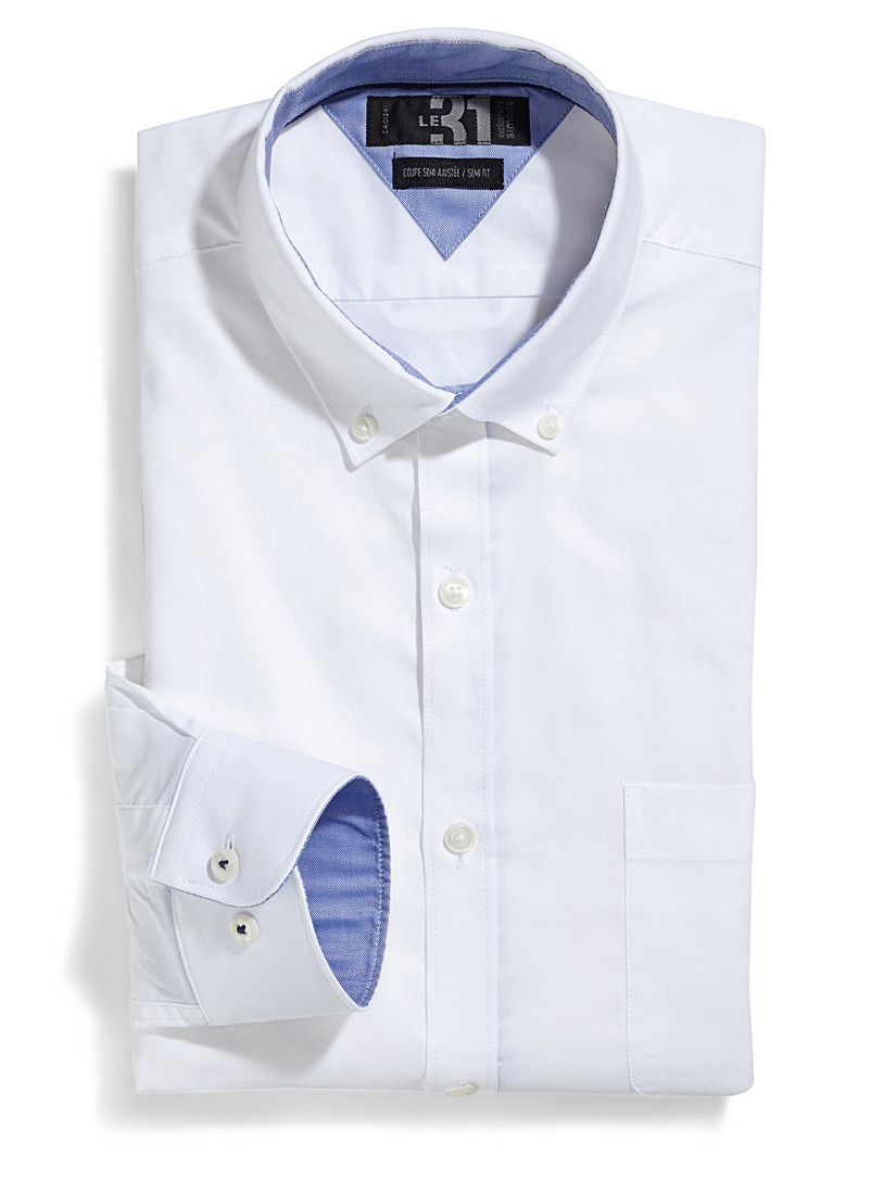 glazed-oxford-shirt-br-semi-tailored-fit