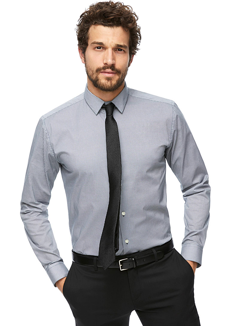 geometric-traveller-shirt-br-semi-tailored-fit