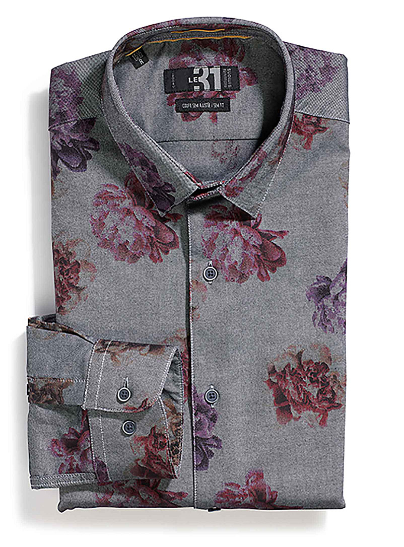 peony-shirt-br-semi-tailored-fit
