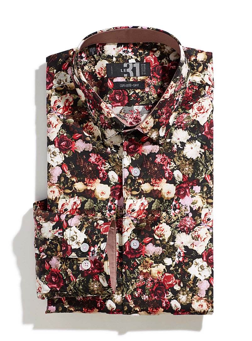 english-bouquet-shirt-br-tailored-fit