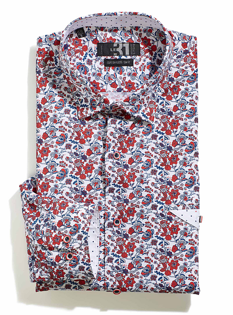 scarlet-garden-shirt-br-semi-tailored-fit