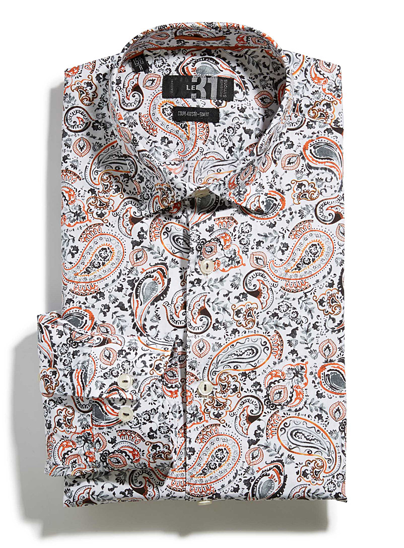 orange-paisley-shirt-br-tailored-fit
