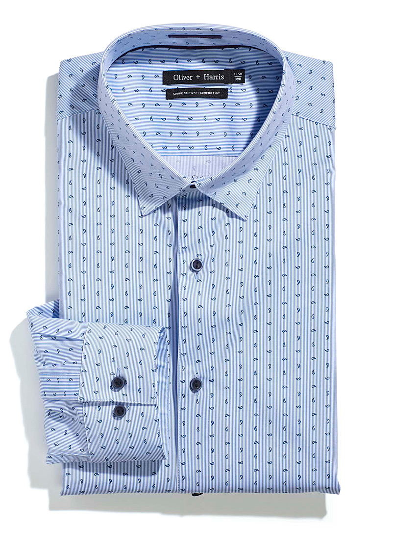la-chemise-rayures-paisley-br-coupe-confort