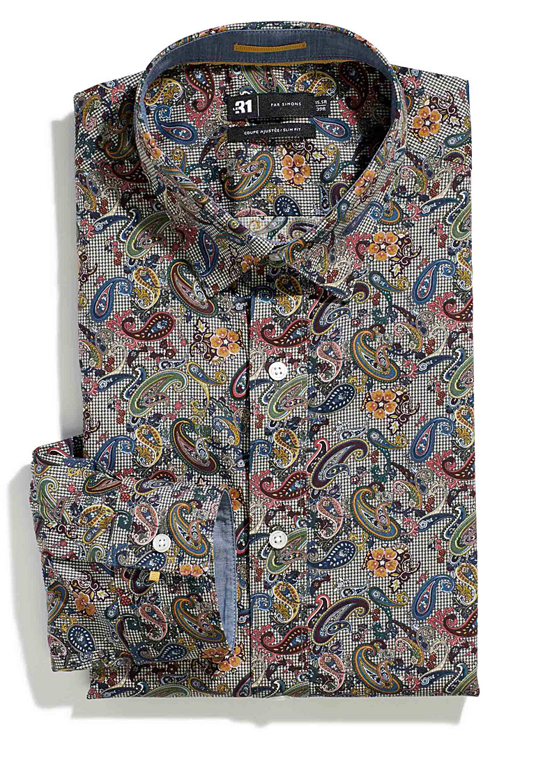 graphic-paisley-shirt-br-tailored-fit