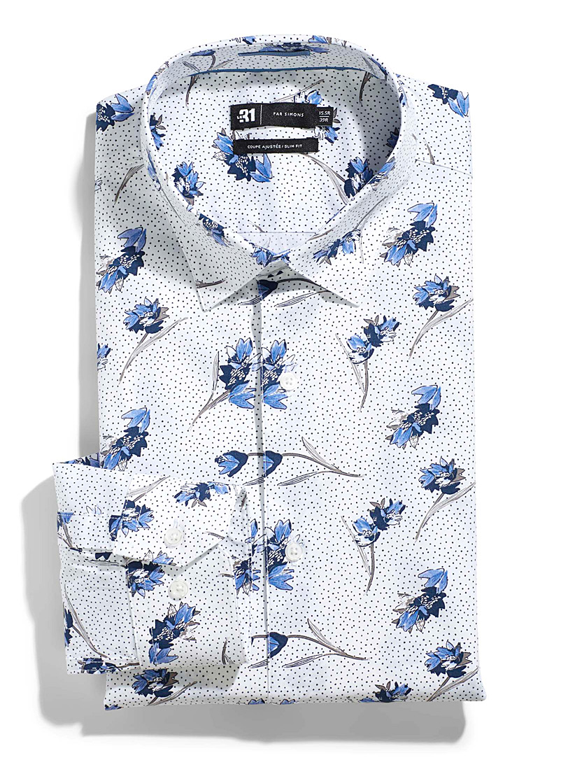 dot-indigo-flower-shirt-br-tailored-fit