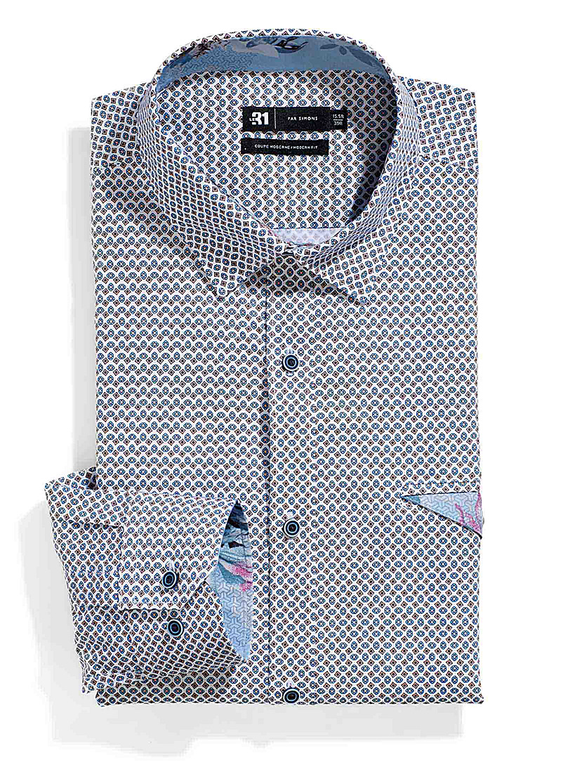 la-chemise-medaillons-accent-br-coupe-moderne