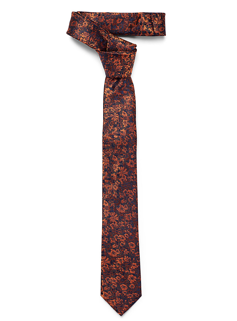 blue-floral-tapestry-tie