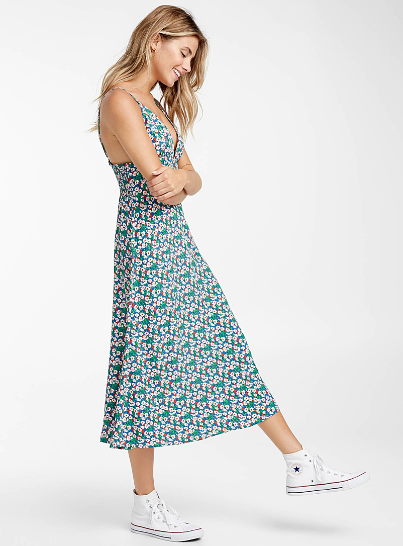 summer-flower-dress