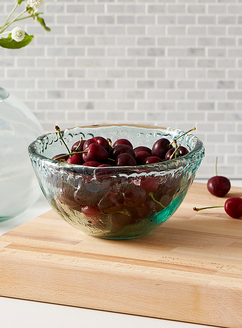 recycled-glass-bowl