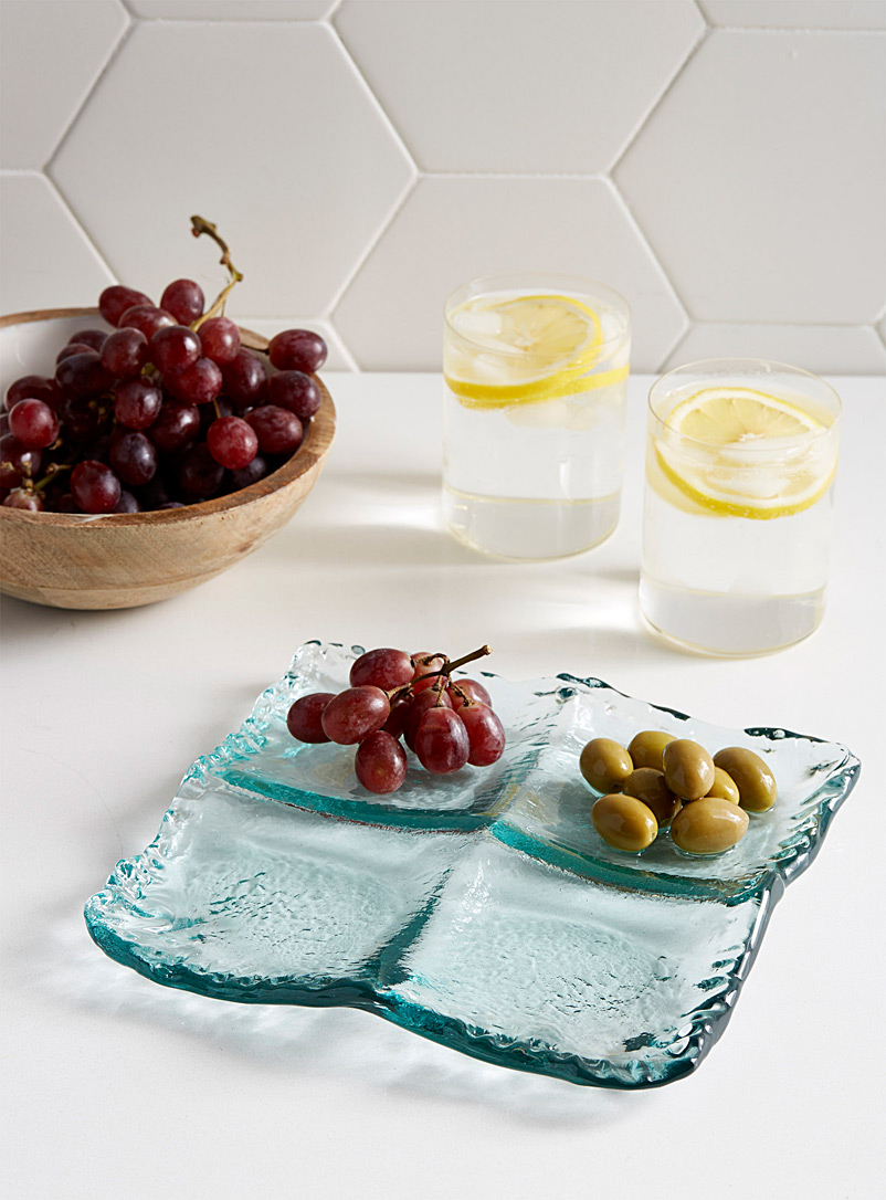 recycled-glass-hors-d-oeuvre-plate