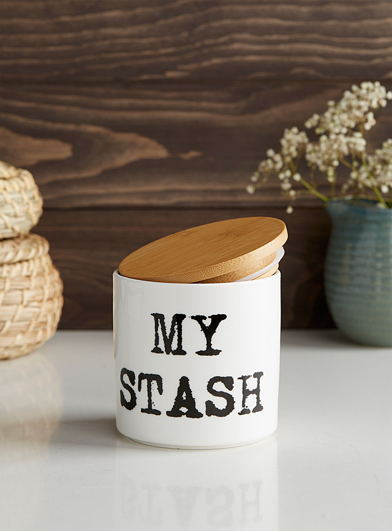 my-stash-decorative-jar