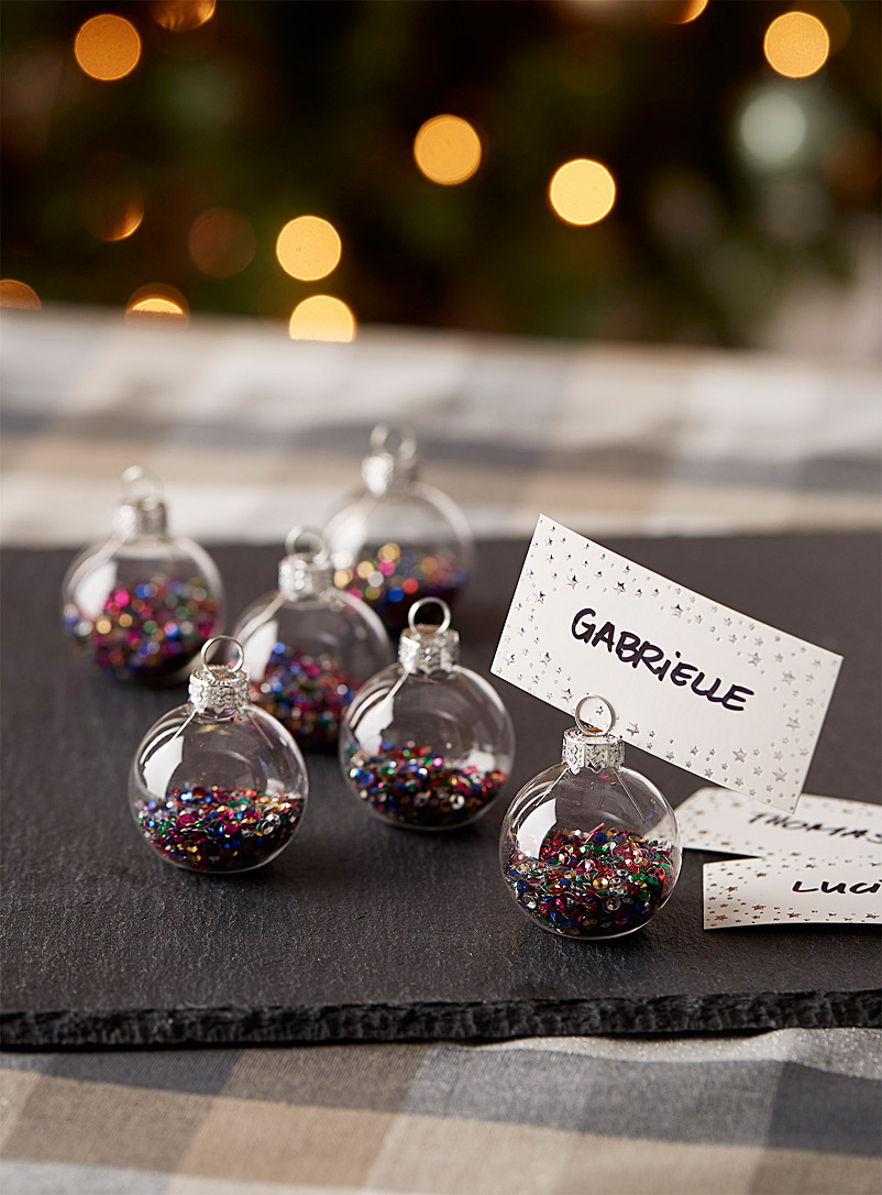 multicolour-sequin-place-card-holders-br-set-of-6
