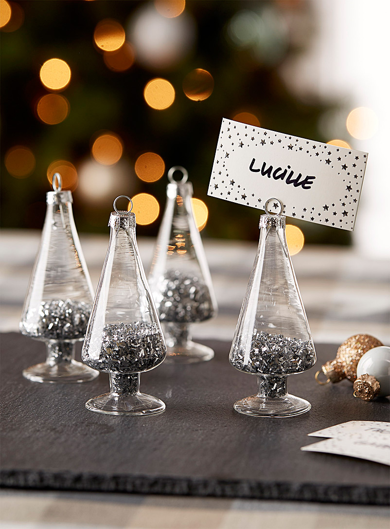 silvery-tree-place-card-holders-br-set-of-4