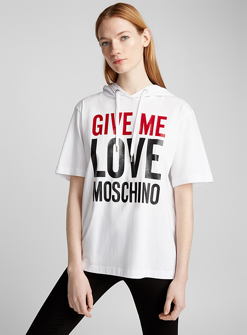give-me-love-hooded-t-shirt