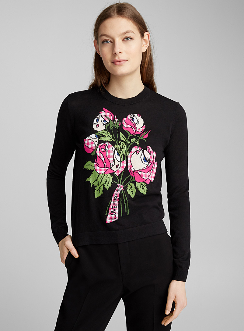 donna-bouquet-sweater