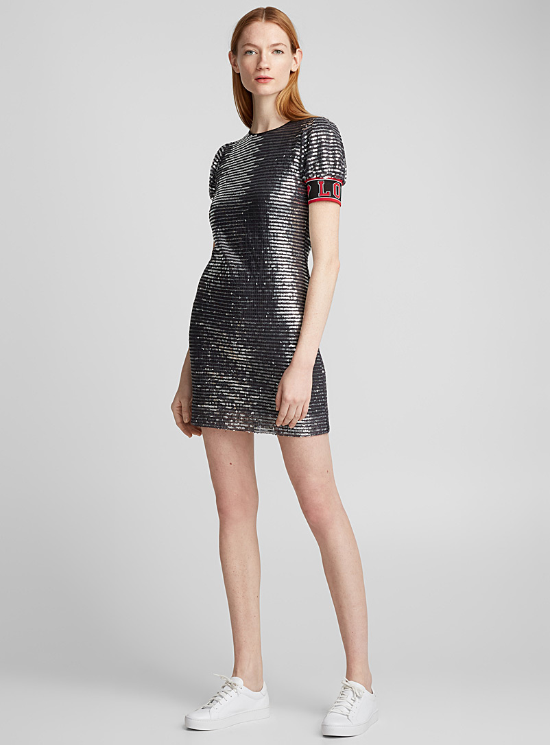 1345e124 Shop Designer and Luxury-Label Dresses online | Simons