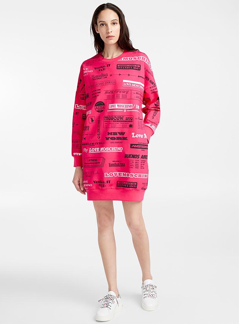 cities-sweatshirt-dress