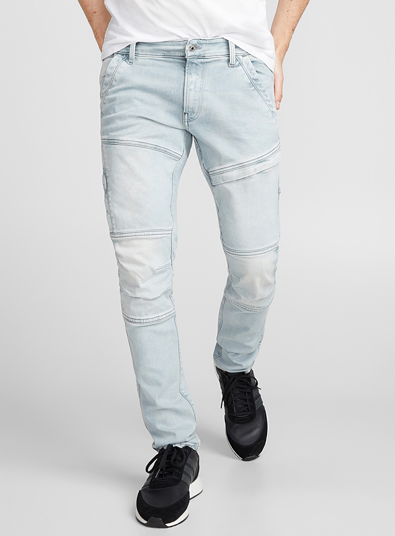 le-jeans-blanchi-rackam-br-coupe-ajustee