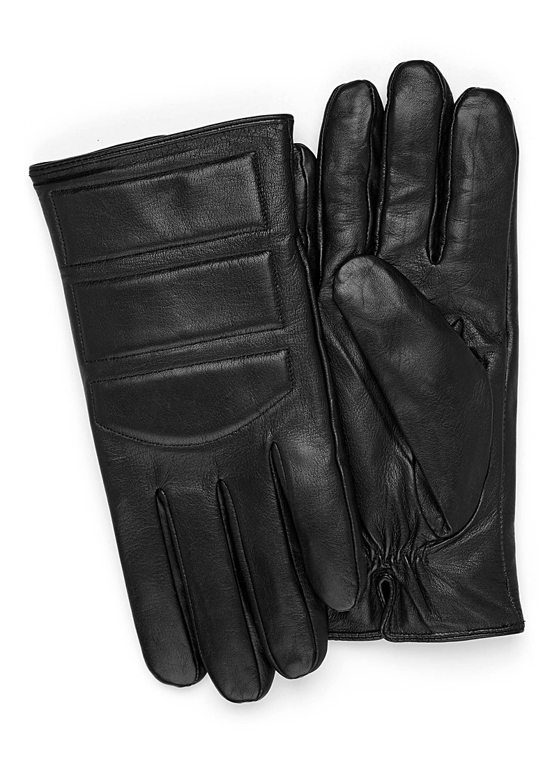 padded-leather-gloves