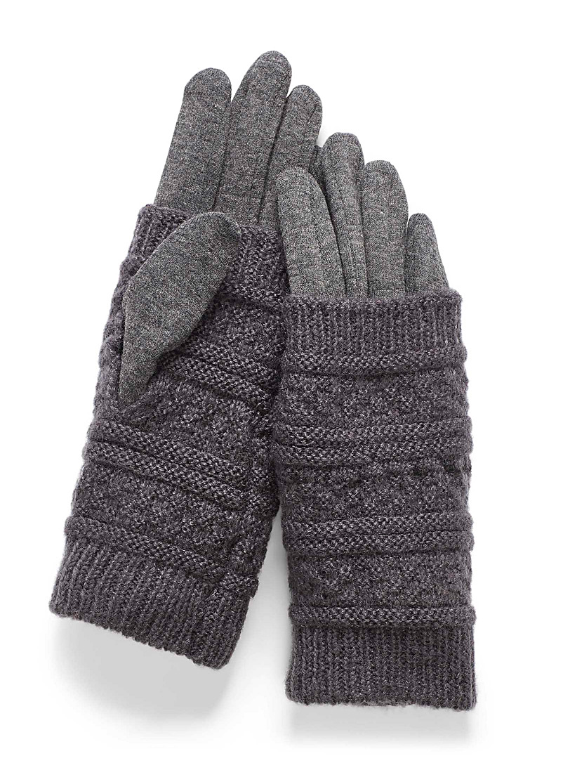 2-in-1-textured-knit-gloves